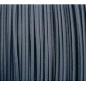 Carbon Fiber Filament (1)