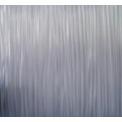 PETG Filament (2)