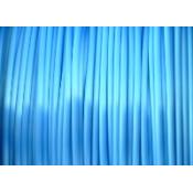 Silk PLA Filament (10)